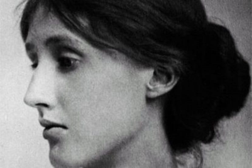 Obras completas de virginia woolf