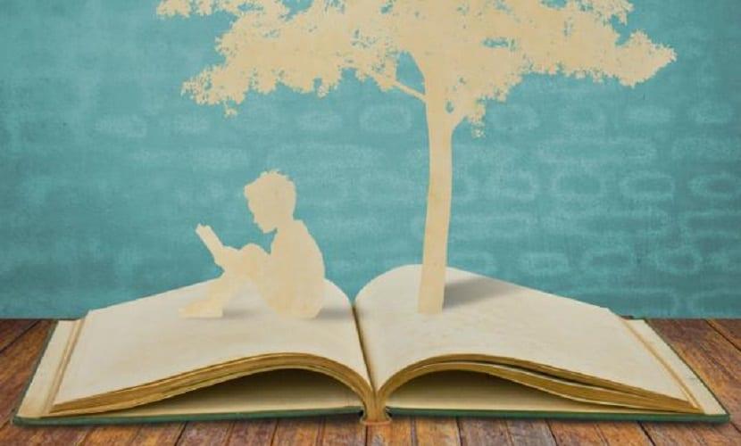 14 razones para leer clásicos, por Italo Calvino