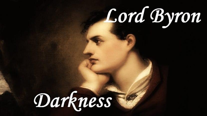 5 libros - lord Byron
