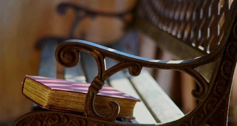 5 libros que jamás podremos leer
