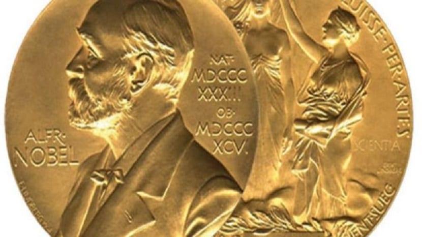 Cuáles son los premios literarios más importantes - Premio Nobel