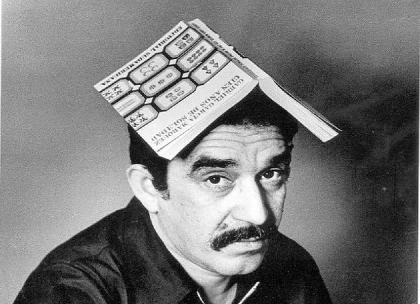Gabriel García Márquez habría cumplido hoy 89 años
