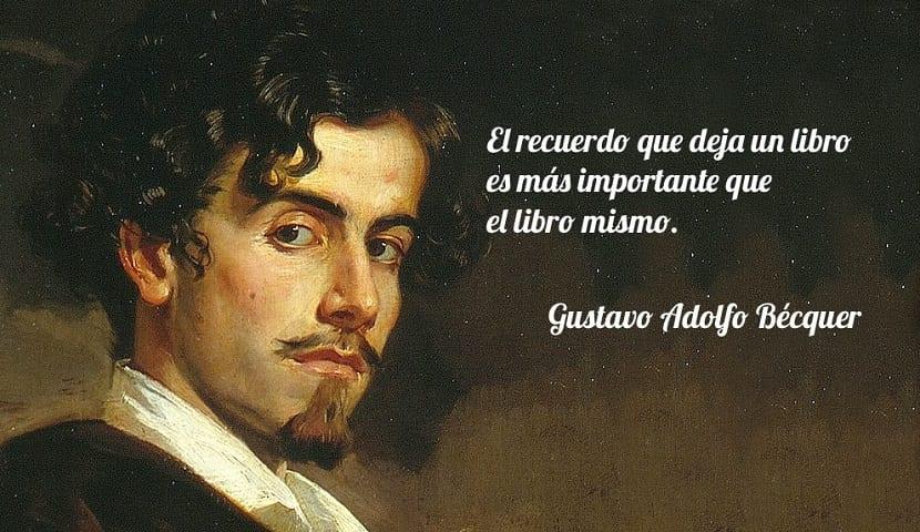 Grandes Poetas De La Literatura