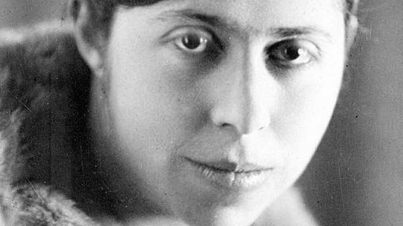 Iréne Némirovsky