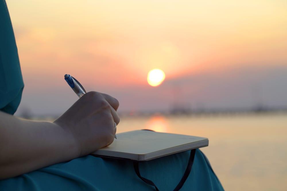 escribir-beneficios