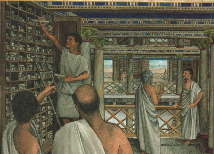 5 Libros para los amantes de la Historia