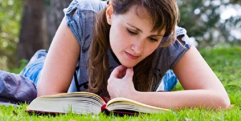 Aprende inglés leyendo estos libros breves
