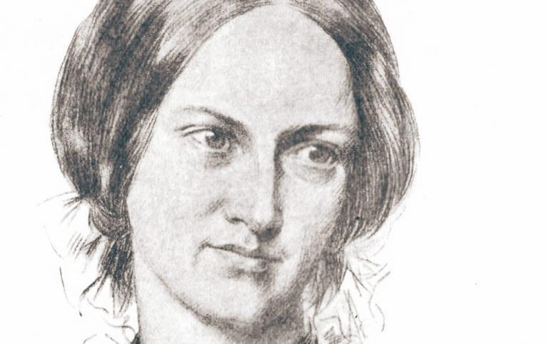 Charlotte-Brontë