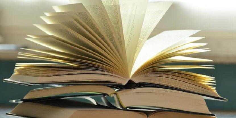 Consejos para auto-publicar tu libro 2