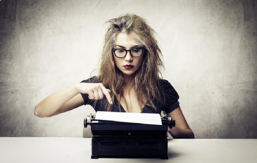 Consejos para auto-publicar tu libro