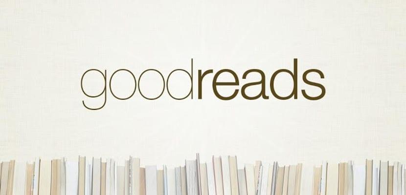 Sígueme en Goodreads