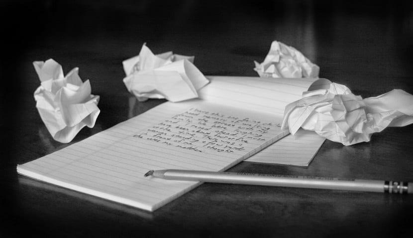 Concursos literarios internacionales para el mes de junio