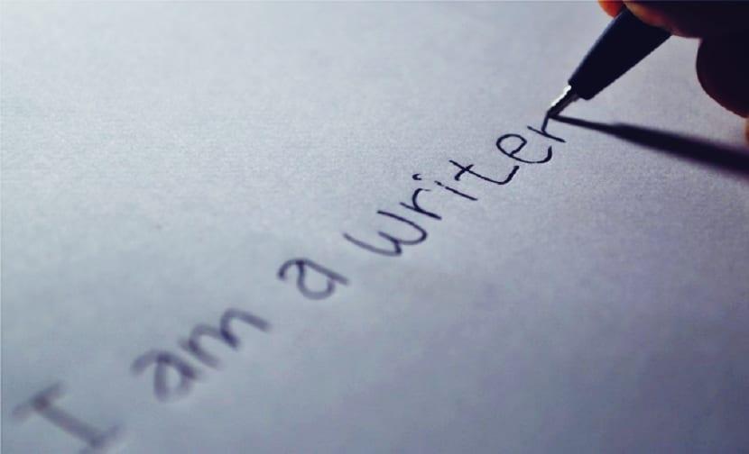 Lugares que potencian tu creatividad como escritor -