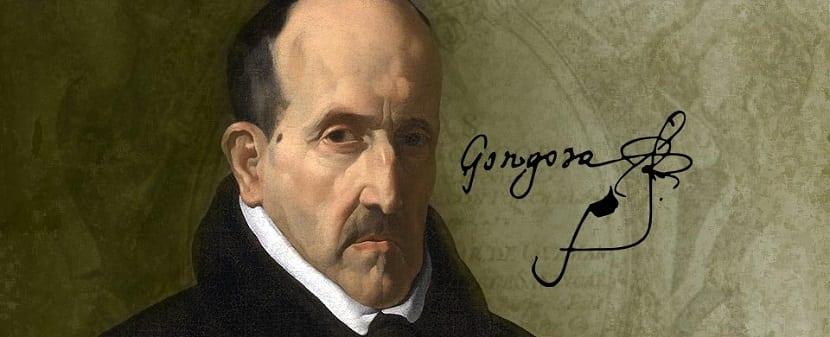 Tal día como hoy fallecía Luis de Góngora --
