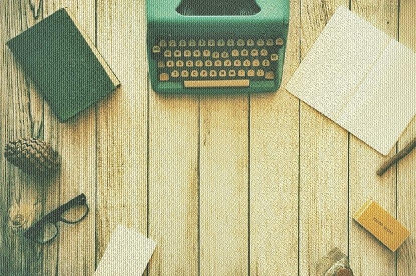 consejos y pautas a seguir para corregir tu libro