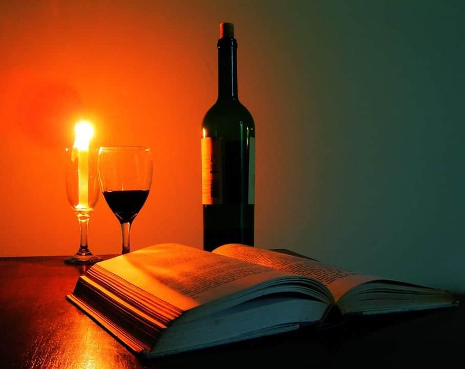glass-of-wine-140220_960_720