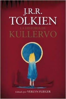 """La historia de Kullervo"" de J.R.R. Tolkien"