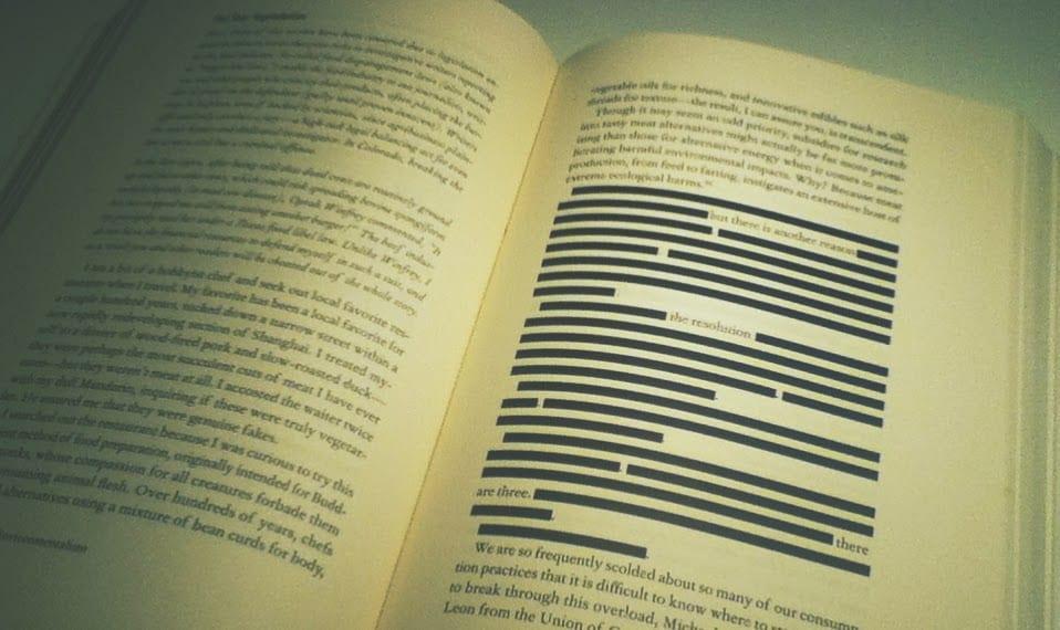 Libros-censurados