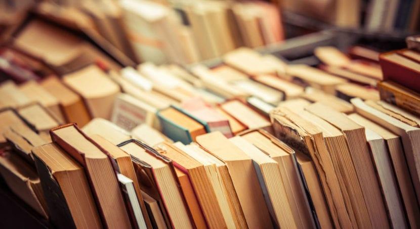 libros-grande