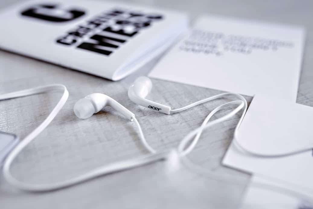 libros-música