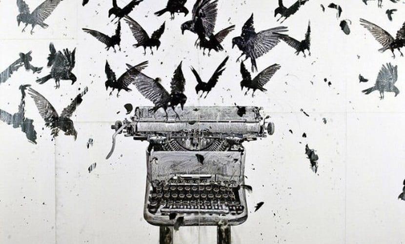 Concursos literarios internacionales del mes de agosto