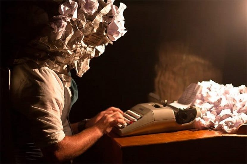 Concursos literarios nacionales del mes de agosto