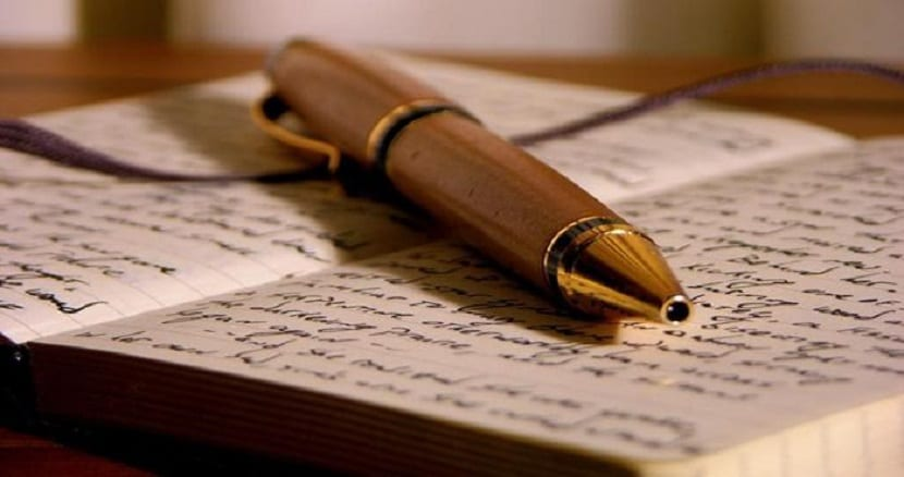 Concursos literarios nacionales para el mes de julio