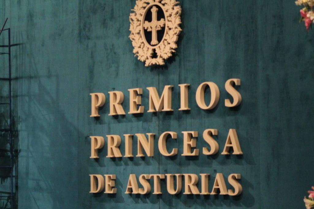 Premios_Princesa_de_Asturias_2015_3