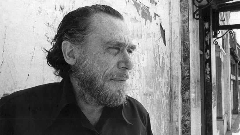 Carta de Bukowski contra el trabajo