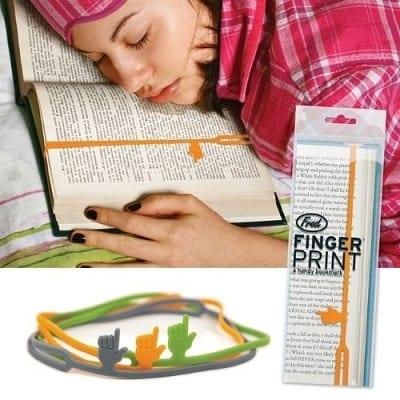 Regalos perfectos para los amantes de la lectura
