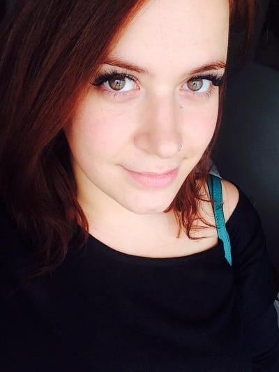 Entrevista a Elísabet Benavent