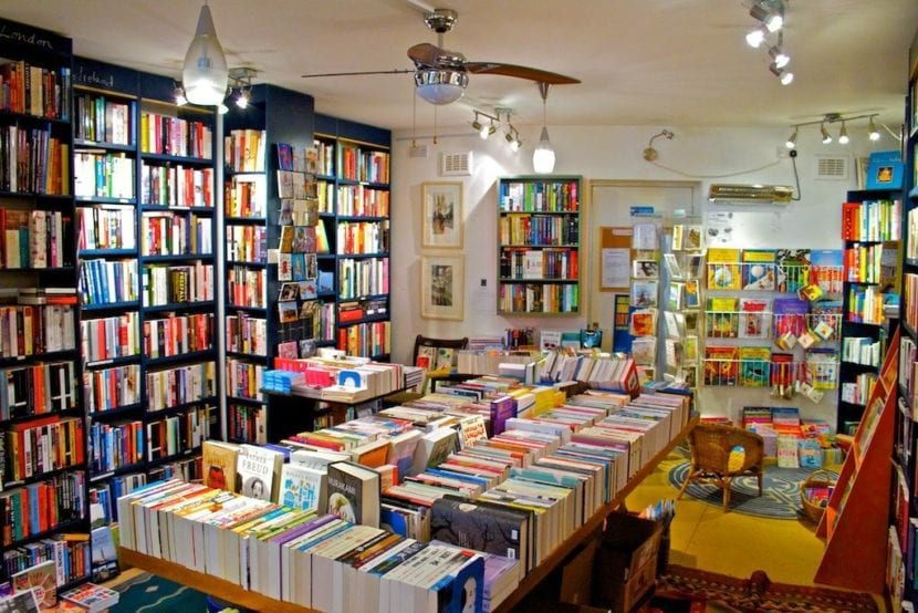 broadway-bookshop7