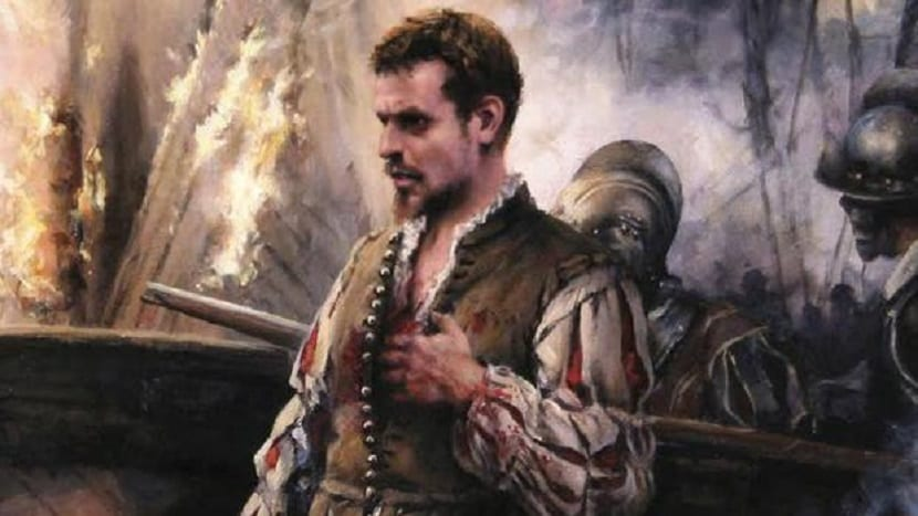 Cervantes Augusto F_D