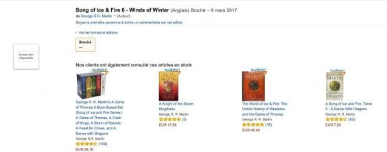 amazon-france-winds-of-winter