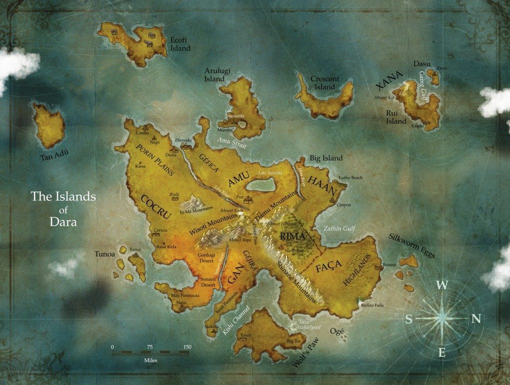 dara_map_final-1024x773