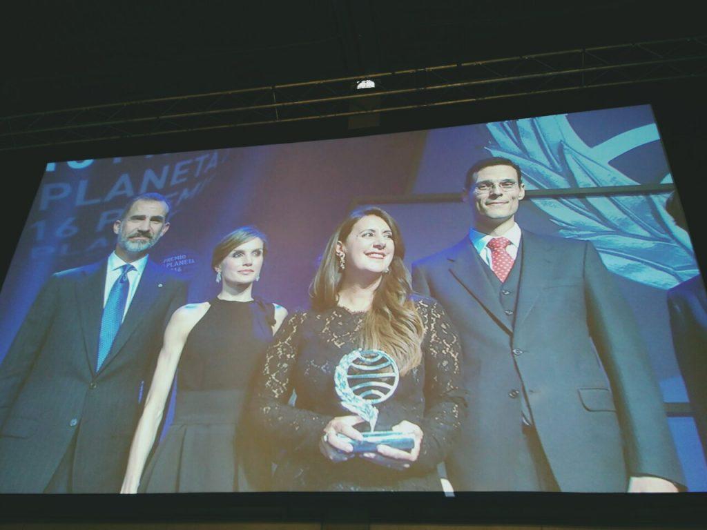 premio-planeta-2016