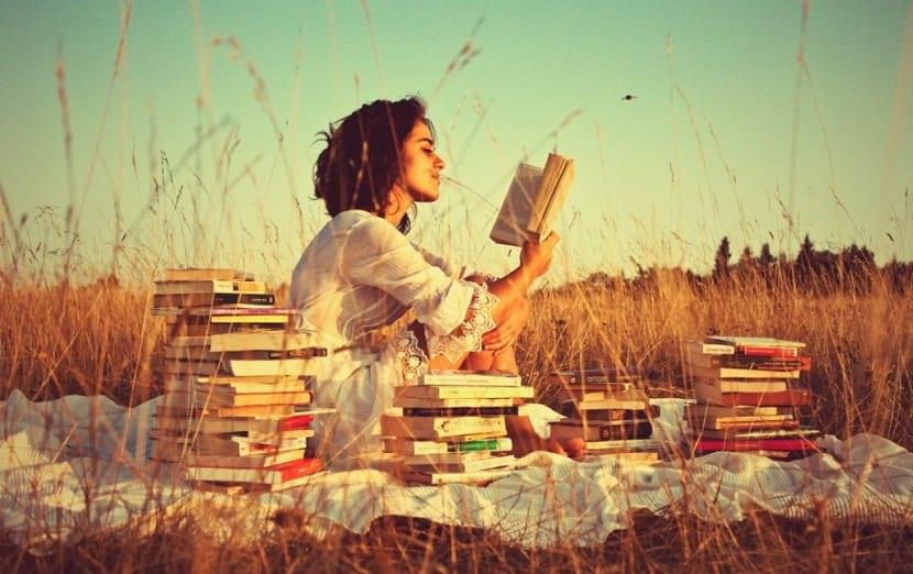 lista-de-libros-indispensables
