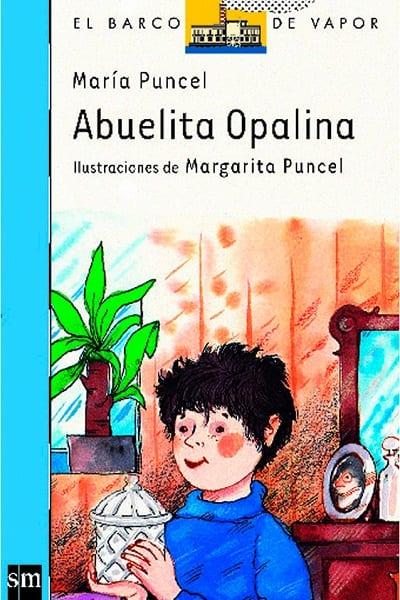 5-buenos-libros-para-los-mas-pequenos-abuelita-opalina