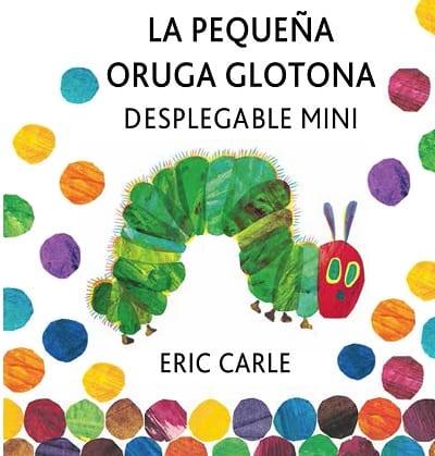 5-buenos-libros-para-los-mas-pequenos-la-oruga-glotona