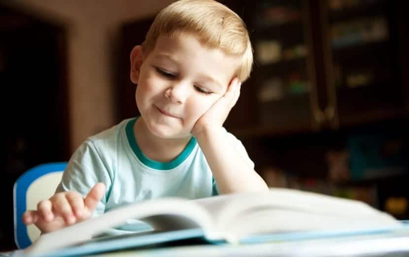 5-buenos-libros-para-los-mas-pequenos