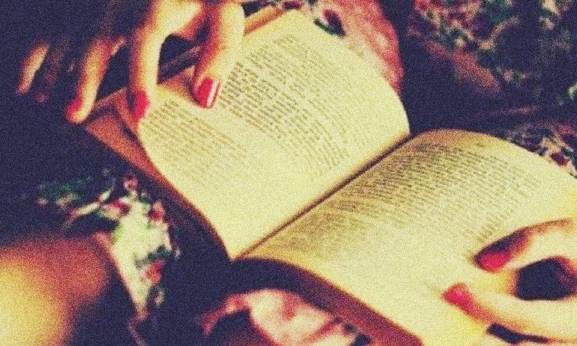 juego-literario