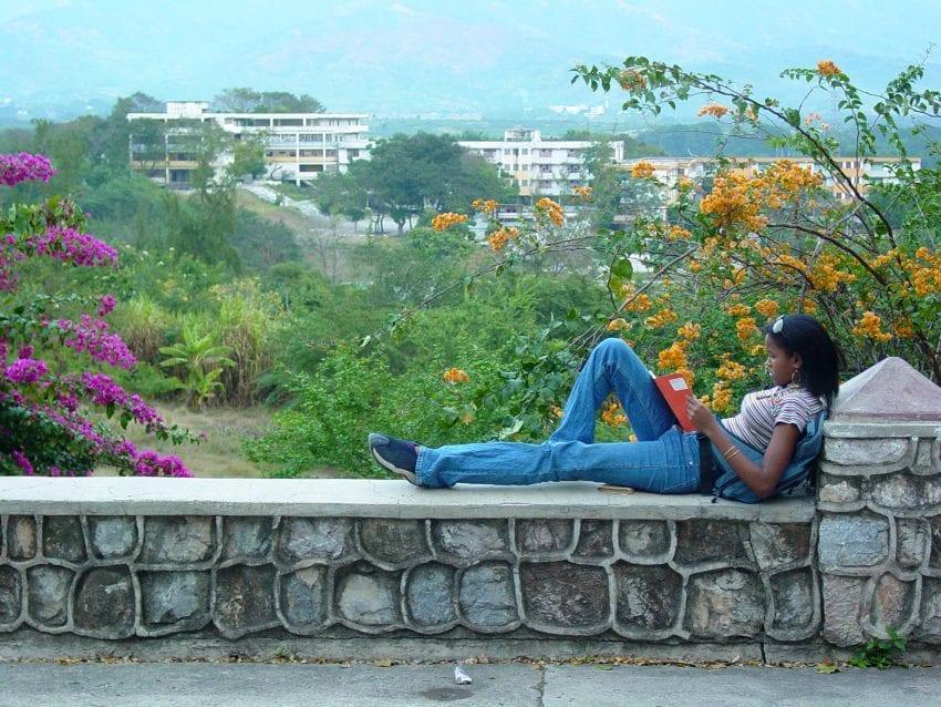 literatura-cubana