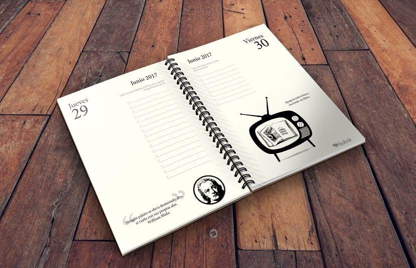 5-regalos-originales-para-lectores-y-escritores-agenda-literaria