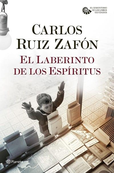dos-novedades-literarias-el-laberinto-de-los-espiritus