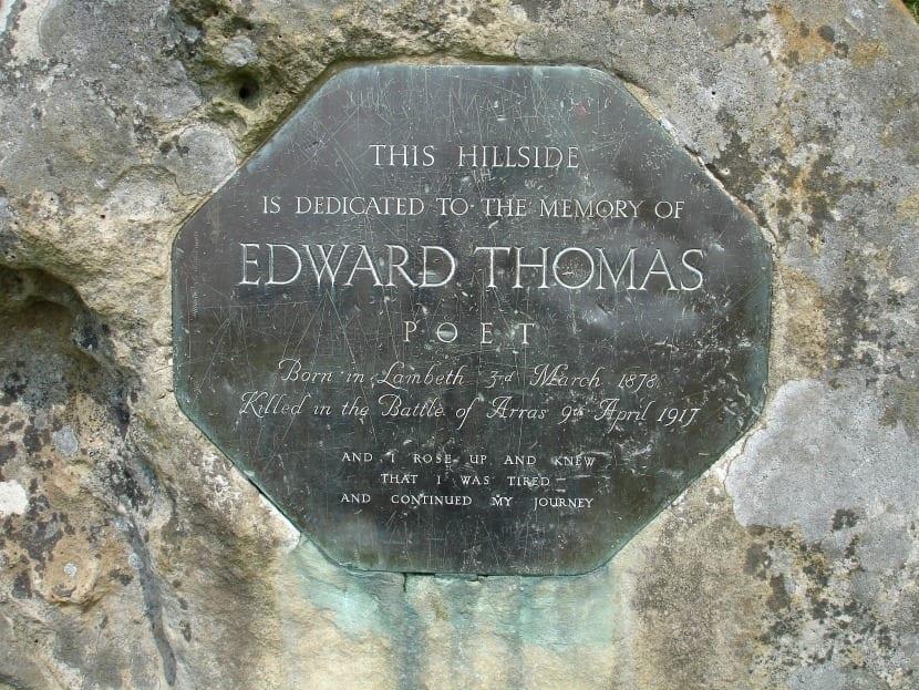 edward-thomas