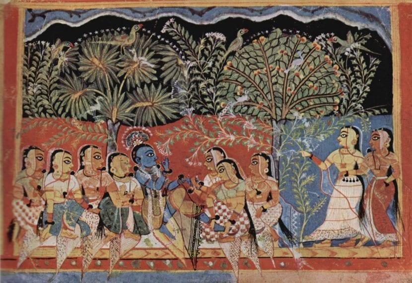 Mejores libros asiáticos de la historia
