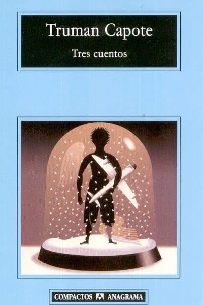 la-literatura-en-la-navidad-tres-cuentos