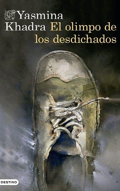 novedades-literarias-2