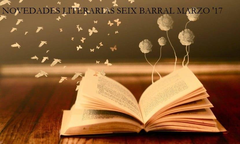 novedades-literarias-seix-barral-portadaa
