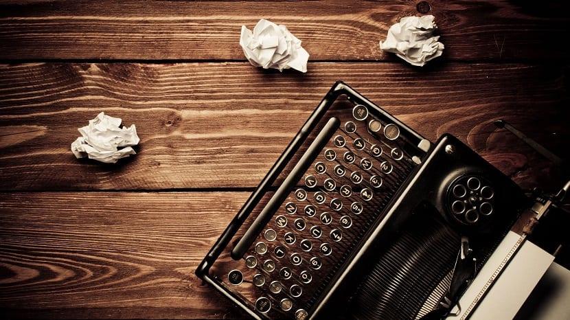 recursos-estilisticos-literarios